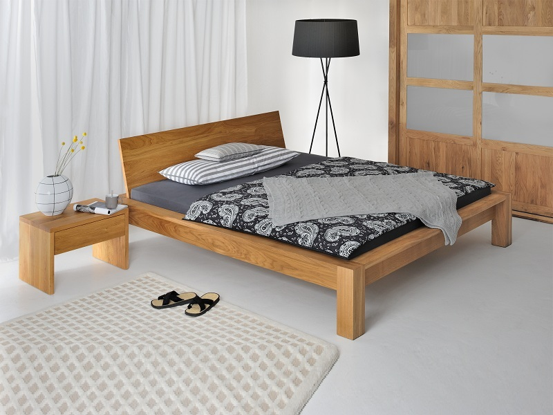 Five Strategies to Lend a distinctive Touch for that Rustic Master bed room Furniture