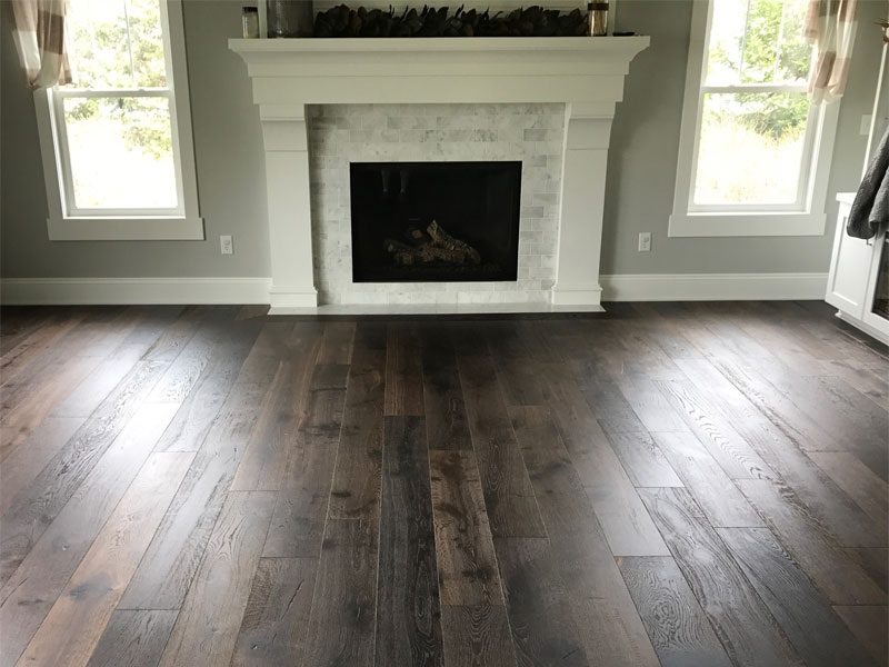 Extending the Lifespan in the Laminate Floors