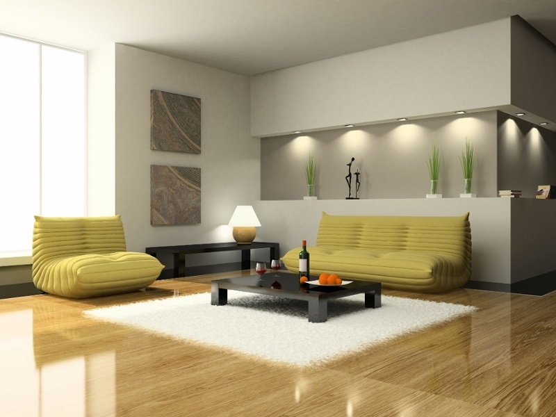 The Happy Home Design Client And 4 Disaster Safety Safeguards For Designers