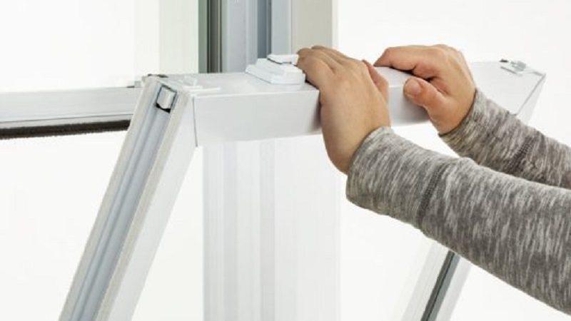 Benefits of Hiring Professional Windows Installers