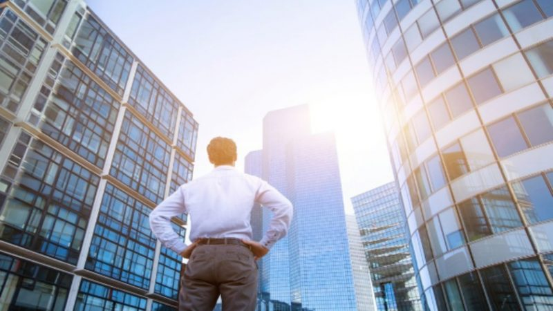 Things To Consider When Investing In Commercial Properties