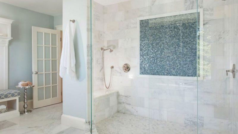 Extravagant small bathroom design ideas