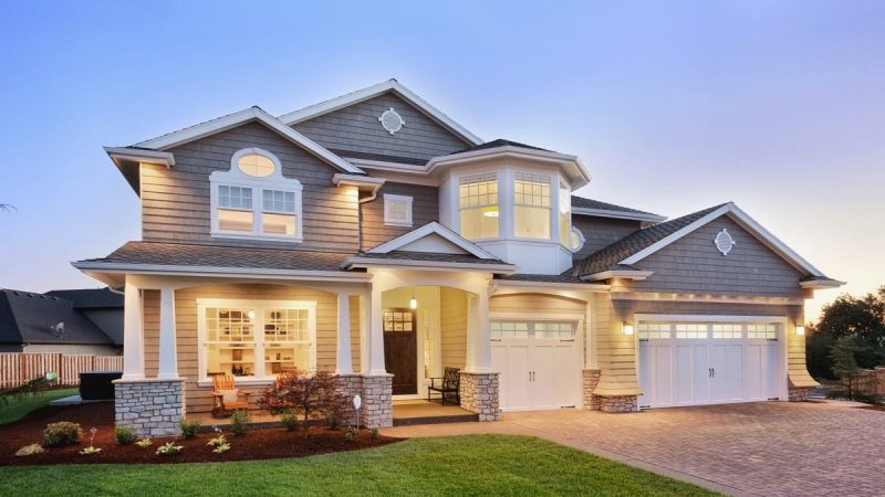 Aspects to Determine for Increasing the Selling Cost of your Home