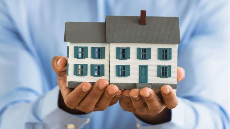Should a Bad Credit Applicant Seek a 30-year or 15-year Mortgage?