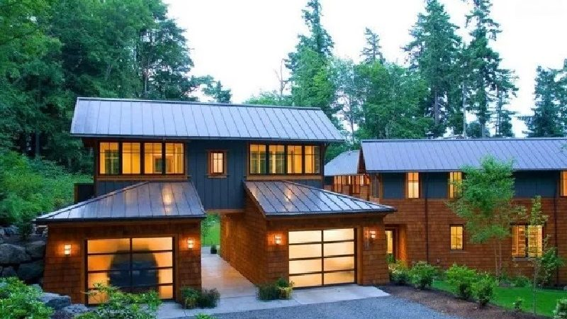 Why you should get a roofing estimate before you start a project