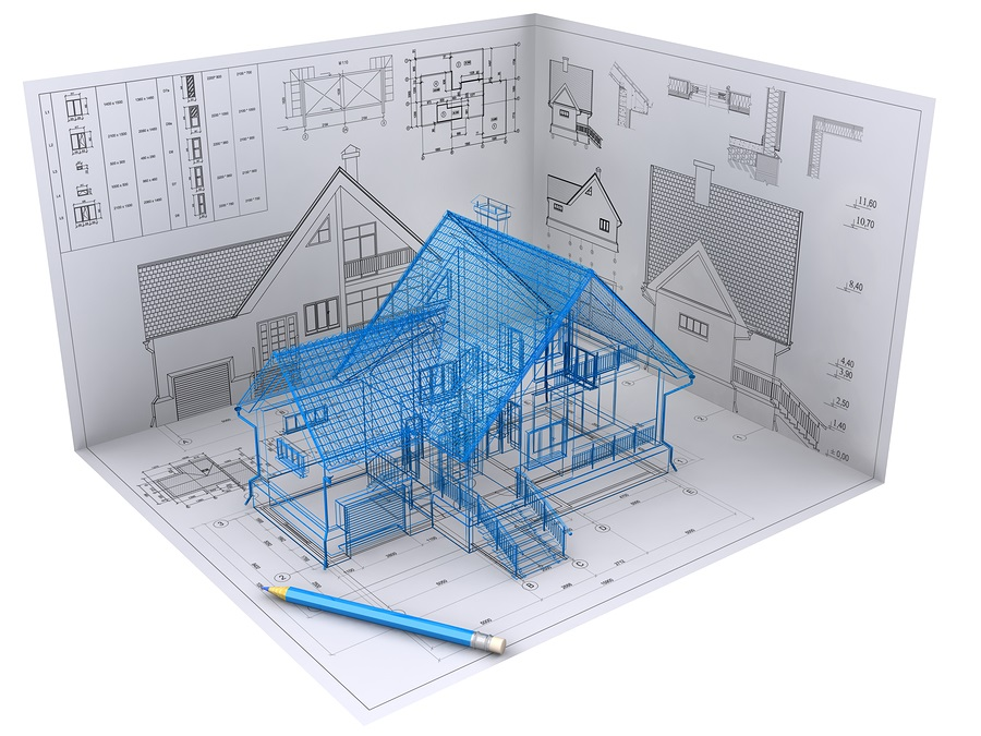 5 Factors to Look for When Hiring an Architectural Firm