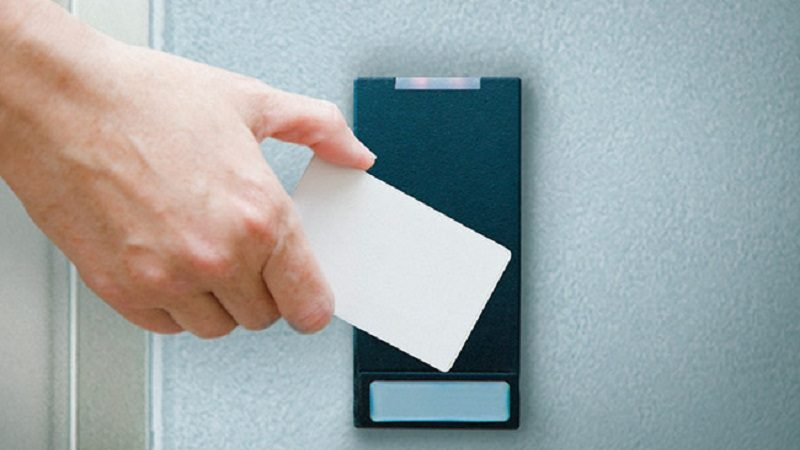 The Leading Advantages of Using Swipe Card Systems for Businesses