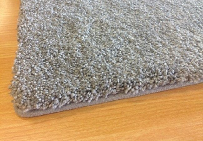 Get the Best Carpet Binding in Alpharetta