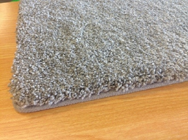 Get the Best Carpet Binding in Alpharetta