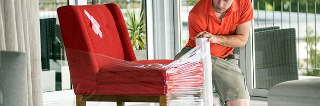 A Quick Guide On Packing Furniture