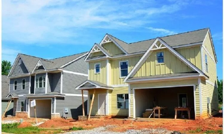 Factors To Consider When Building A Home