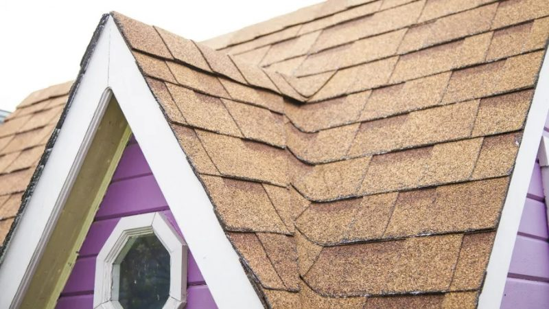 SIGNS YOUR ROOF NEEDS A REPLACEMENT BY ROOFERS NEWTON MEARNS; PART TWO