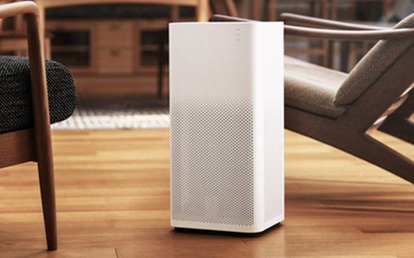 The Best and the Proven Working of the Winix Air Purifier