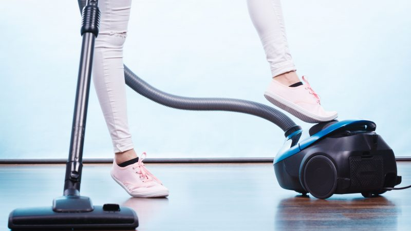 Fine Choices for the Best Vacuum Cleaners: Your Deals