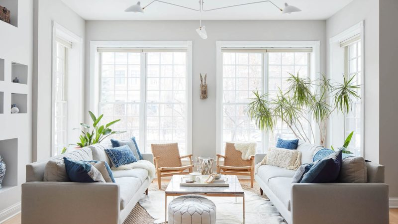 Find The Most Talented Interior Decorators In Town!
