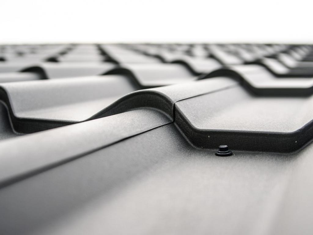 Plan Roof Replacement And Repair At Best Time Of Year