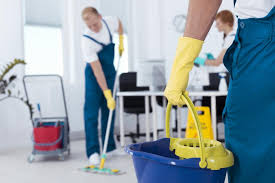 The Best Housekeeping and House Cleaning