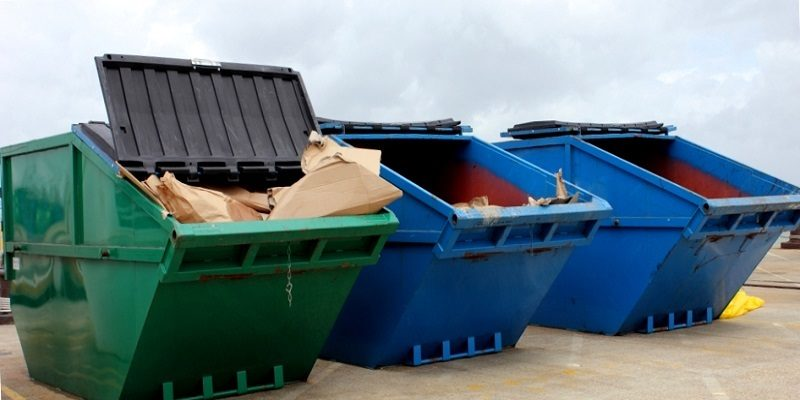 Important Tips for connecting with a professional skip hire in Western suburbs