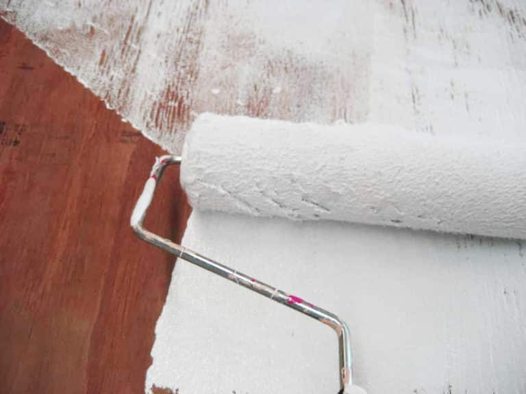 Smartest Options for the Perfect Polished Plastering Process Now