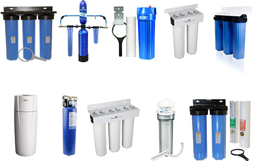 Do You Really Need a Water Softener?