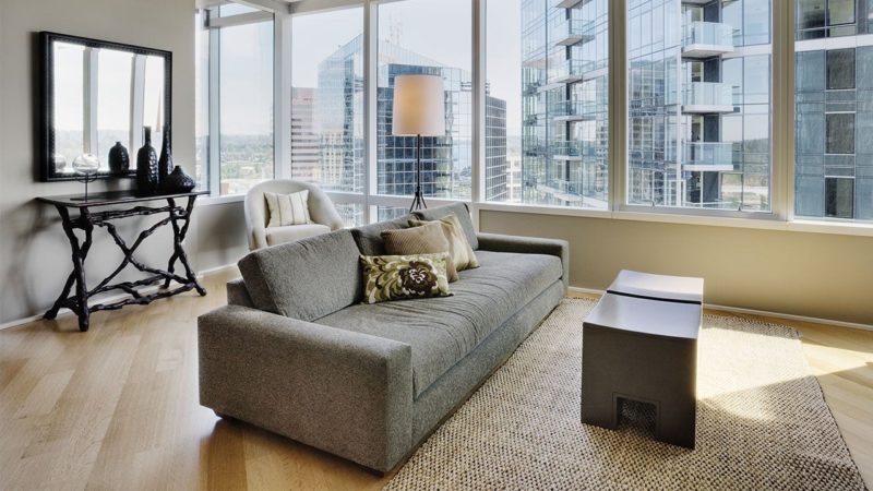 5 Ways to Add Value to Your Condo
