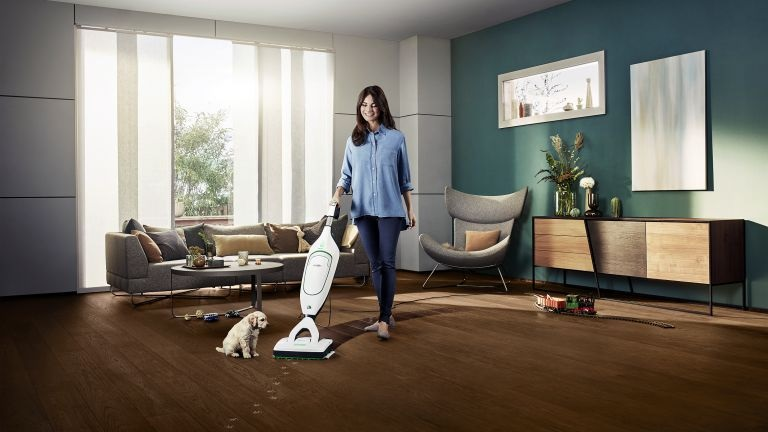 Smart Options for the Best House Cleaning Deals for You Now