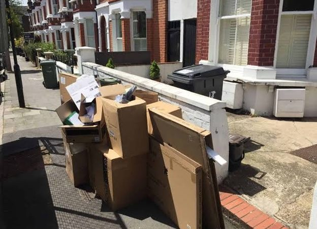 A Complete Guide In Case You Are Looking For Removalists In Hobart