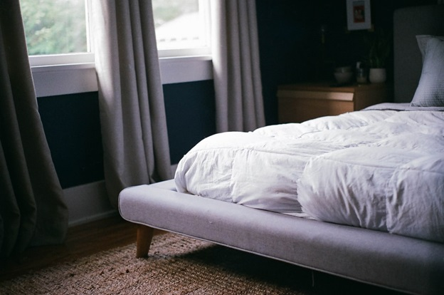 Your Uncomplicated Mattress Guide