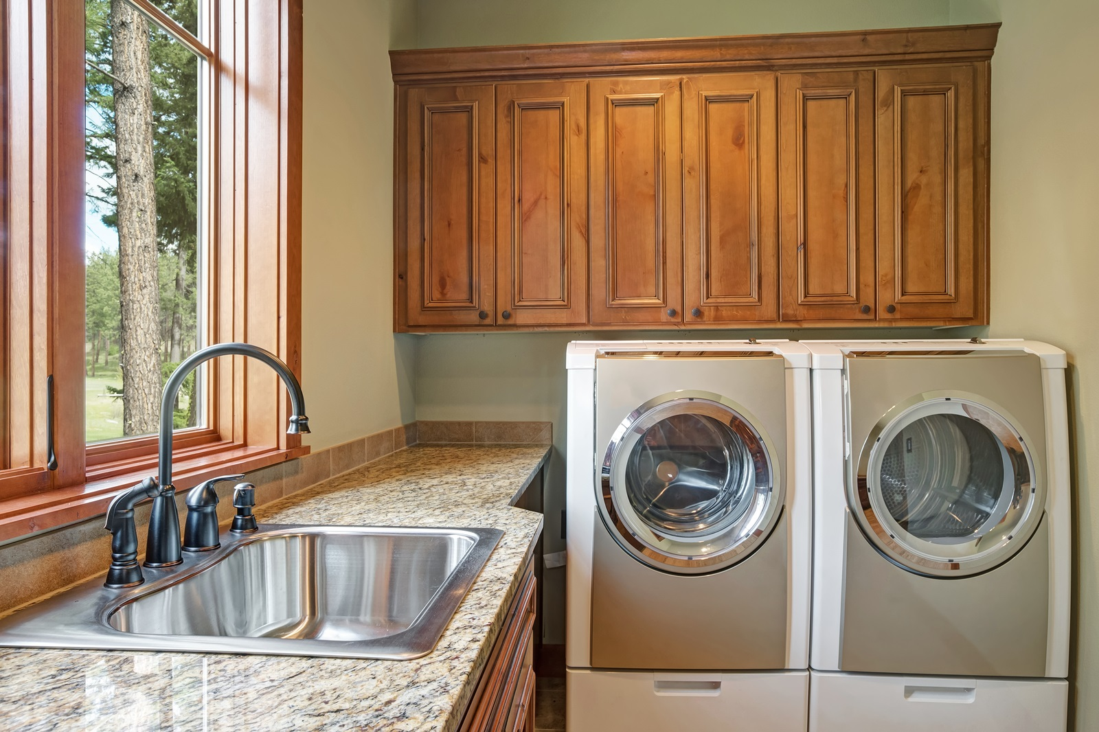 THE DO'S AND DON'TS OF REPAIRING YOUR APPLIANCE AT HOME