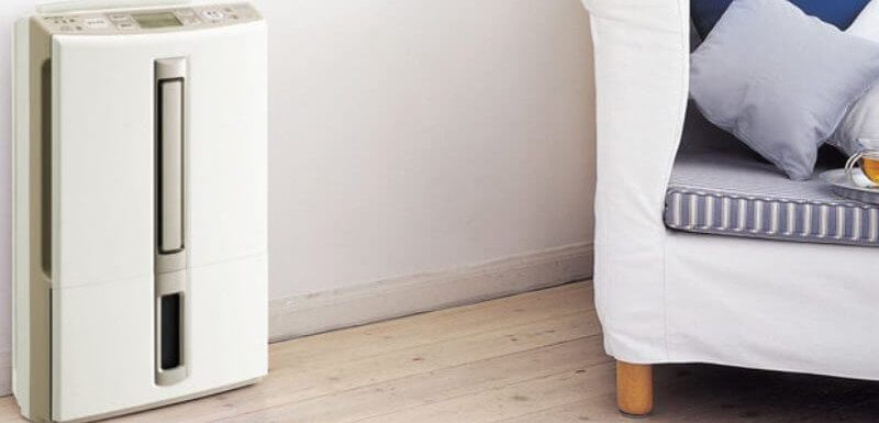 Top buying tips for the best Dehumidifier