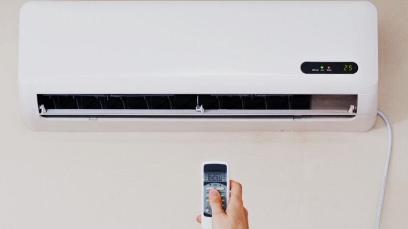 The Air Conditioning Installation Options You Have Been Looking for