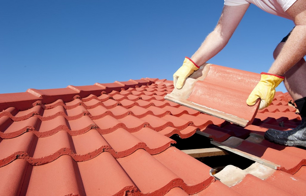 5 Good Reasons to Hire A Professional Roofing Company to Repair Your Roof