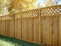 How to Make the Most Out of a Fence Contractor in Singapore
