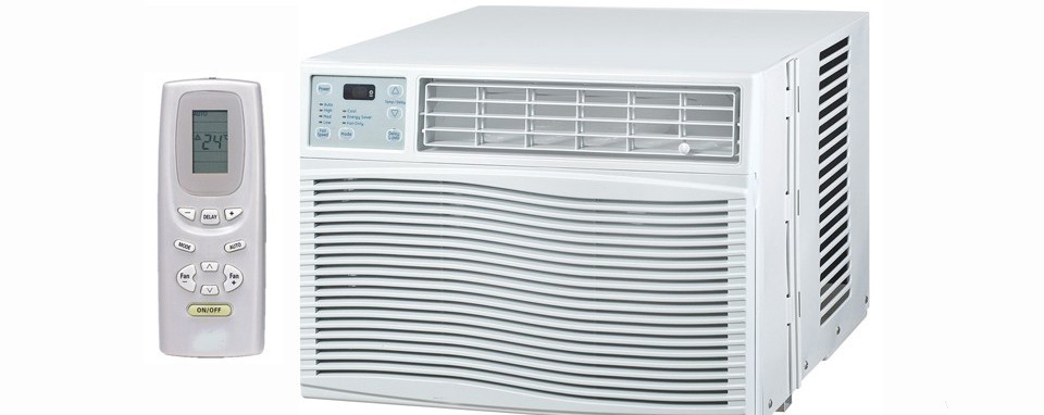 Best Aircon Servicing Options That You Can Have Now